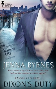 Jenna Byrnes, BDSM Writers, spanking, fetishes, BDSM romance