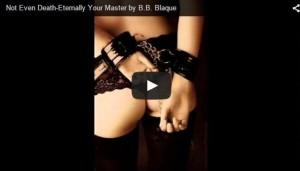 BB_Blaque_booktrailer2